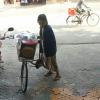 Khach Hang Mua Tra Day Bstar