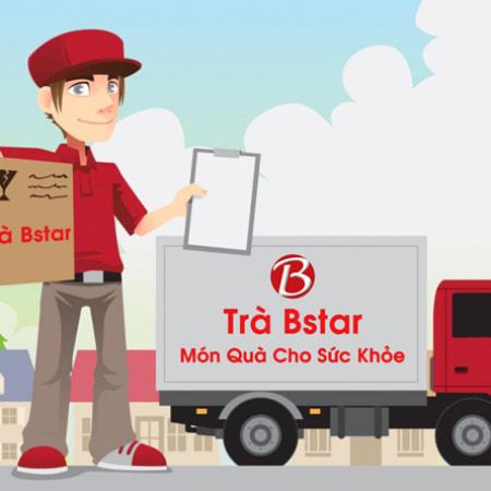 Cach Thuc Giao Hang Bstar 1