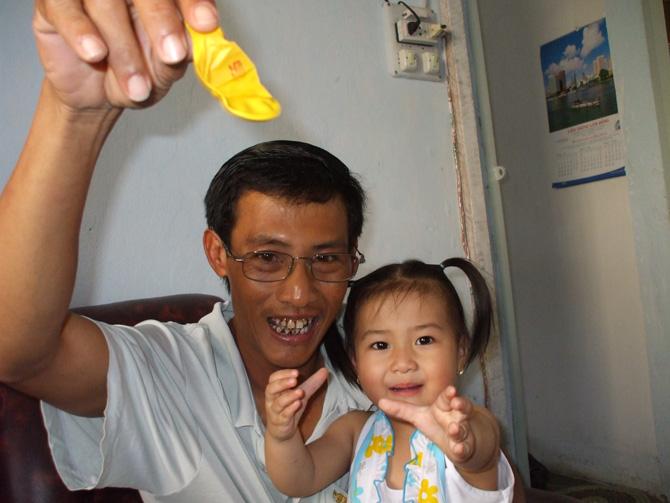 Chua Benh Dau Da Day