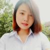 Chua Dau Bao Tu
