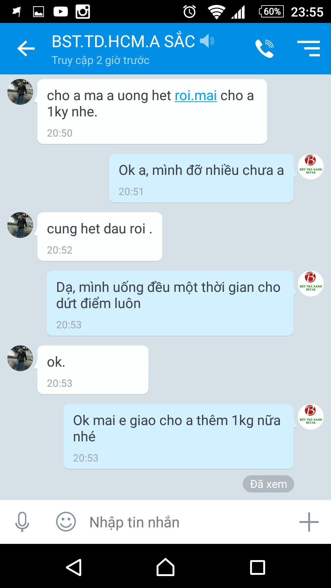 Anh Sac