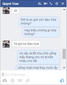 Anh Quyet Het O Hoi O Chua