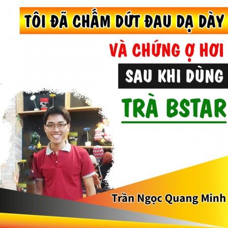 Anh Minh Danh Gia Tra Day Bstar Sau 1 Nam Ngung Su Dung