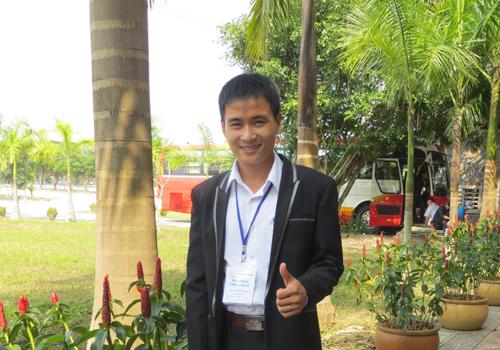 Anh Phuong Khach Hang Uong Che Day Het Dau Da Day