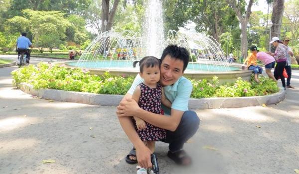 Anh Phuong O Tphcm Uong Tra Day Bstar Va Phan Hoi Ket Qua