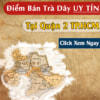 Ban Tra Day O Quan 2