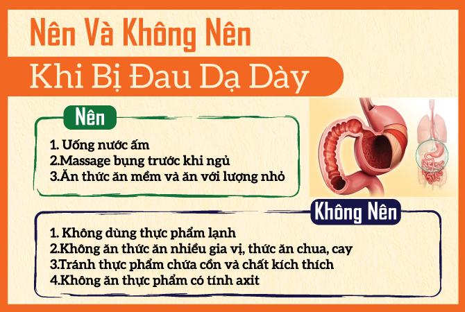 Bi Dau Bao Tu Phai Lam Sao0