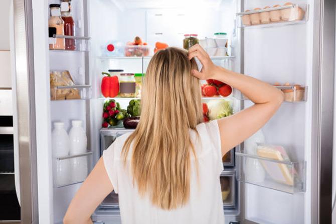 Bị đau dạ dày nên ăn gì?
