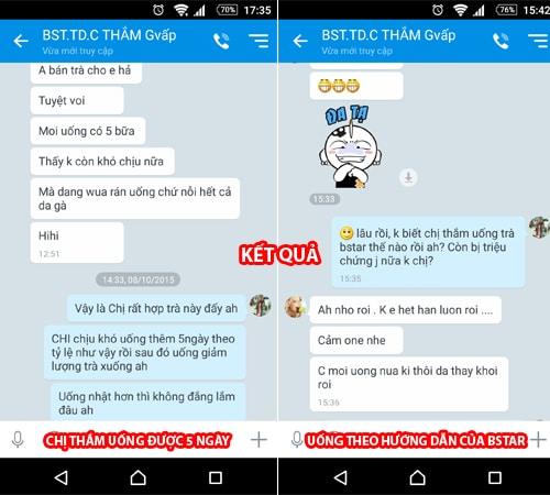 Chi Tham O Tphcm Gioi Thieu Dia Chi Ban Tra Day Uy Tin O Hcm