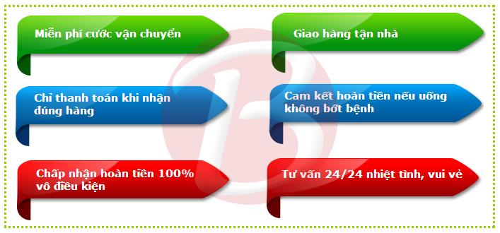 Chinh Sach Ban Hang Bstar