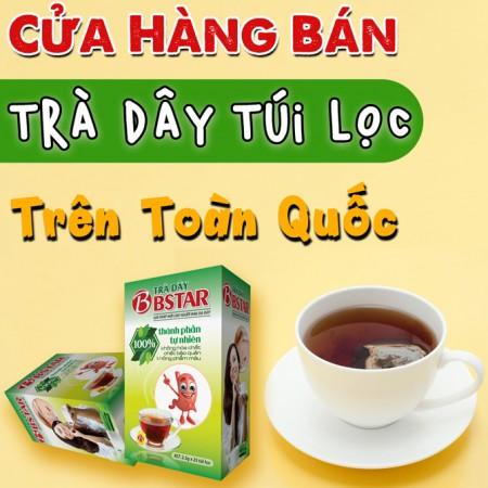Cua Hang Ban Tra Day Tui Loc Tren Toan Quoc