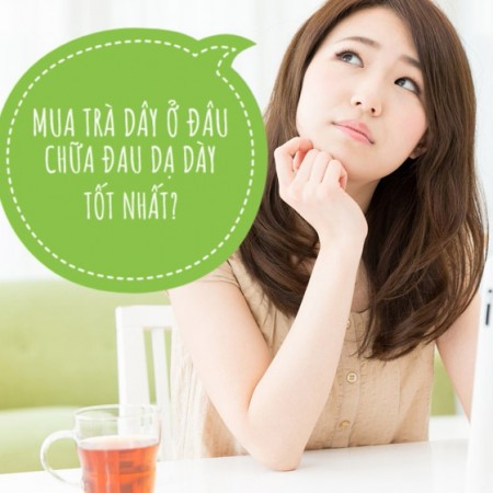 Mua Tra Day O Dau 1