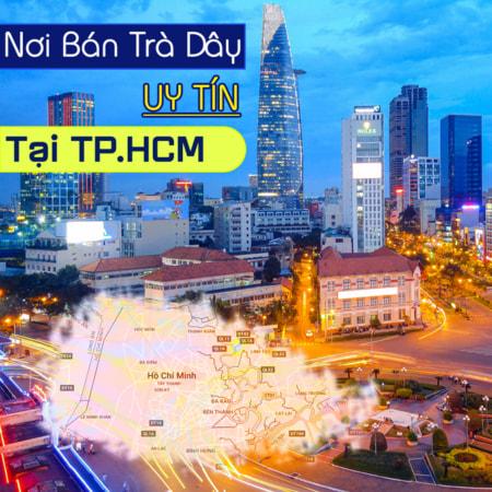 Noi Ban Tra Day Tai Tp Hcm Uy Tin