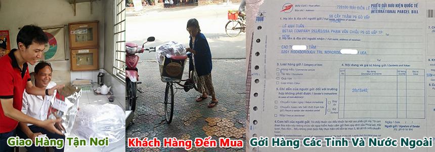 Tra Bstar Gui Cho Khach Hang