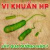 Vi Khuan Hp Lay Qua Duong Nao