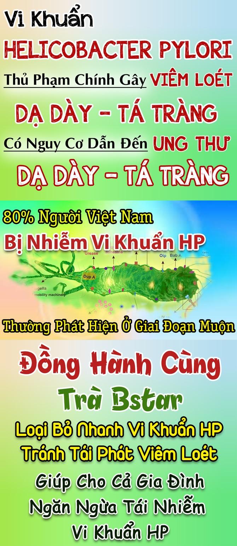 Cung Bstar Chung Tay Day Lui Vi Khuan Hp