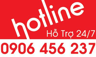 Hotline Tra Sach Bstar